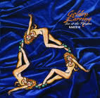 Golden Earring: Naked III - SA-CD.net