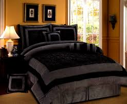 green black mesmerizing: mesmerizing images about go king size comforter sets green and black bedding bbdfbccccddebcbcd full