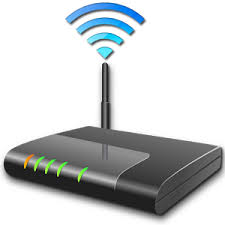 Image result for Router images