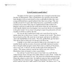 my father essay english   sludgeport   web fc  commy father essay  my father my hero english   essayforkids com