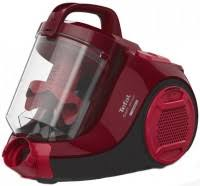 <b>Tefal Swift</b> Power Cyclonic TW2943 (TW2943EA) – купить <b>пылесос</b> ...