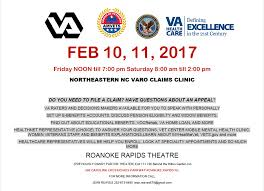 ncvets newsletter home status of veteran homelessness in north carolina bit ly 2gn9job