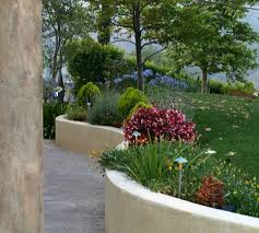 electrical contractor camarillo camarillo landscape lighting camarillo landscape lighting