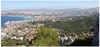 """Résultat de recherche d'images pour """"Villes de Méditerranée"""""""
