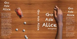 go ask alice cover acfm go ask alice cover