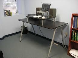 bespoke_office_furniture bespoke office desks