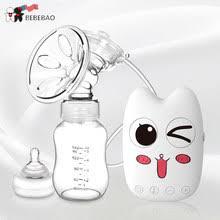 Online Get Cheap Breast <b>Milk</b> -Aliexpress.com | Alibaba Group