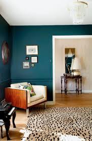 Leopard Print Living Room 1000 Ideas About Leopard Rug On Pinterest Animal Print Rug