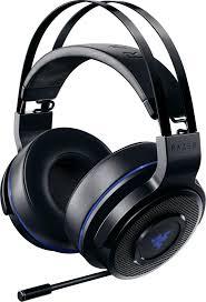 <b>Razer Thresher</b> Ultimate <b>Wireless</b> Dolby Headphone 7.1 Gaming ...