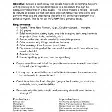 cover letter process essay examples process writing essay examples  cover letter writing essay process analysis sample writing examples sampleprocess essay examples