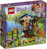 <b>LEGO</b> — купить <b>конструктор</b> Лего в интернет-магазине OZON