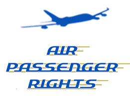 Packing your liquids - Air Passenger Rights