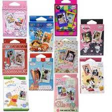 Find More Film Information about <b>10 Sheets Genuine Fujifilm</b> Instax ...