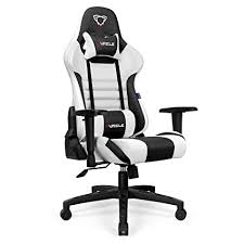 <b>Furgle</b> Gaming Chair Racing Style High-Back <b>Office Chair</b> with 3D ...