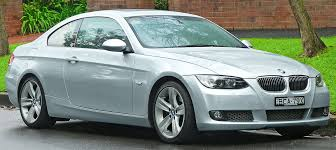 <b>BMW</b> 3 Series (<b>E90</b>) - Wikipedia