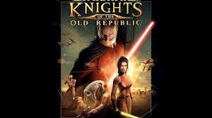 Видео - SW Knights Of The Old Republic <b>OST</b> - 17 - <b>Arrival</b> at ...