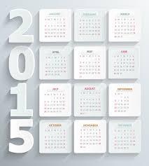 「カレンダー 2015」の画像検索結果
