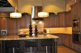 black kitchen cabinet hardware extravagant design