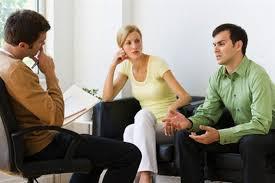 Resultado de imagen para terapia parejas