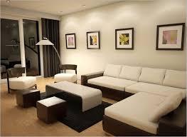 brilliant living room furniture designs living room living room paint color ideas brilliant living room furniture designs living room