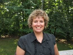 Jennifer Pera - teacher-pera