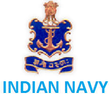 Southern Naval Command Recruitment 2015 Application Form for 145 Telephone Operator, Chargeman, Fitter Posts