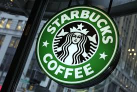 lucas werner ejected from spokane starbucks after asking lucas werner 37 ejected from spokane starbucks after asking teenage barista for a date the review