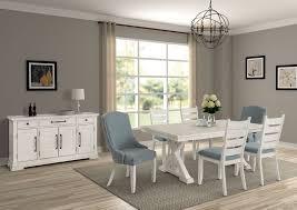 Trina <b>5 Piece Dining</b> Set - Kane's Furniture