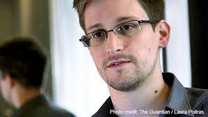 President Obama: Grant Edward Snowden Clemency Now - snowdendueprocesscredit