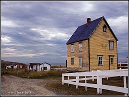 Saltbox House Interiors Saltbox Style House Plans  saltbox house    Colonial House Newfoundland Saltbox House