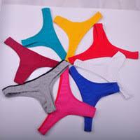 Wholesale <b>Sexy</b> Bikini Xs