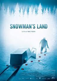 Snowman's Land 2010