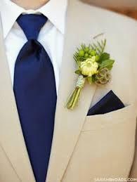 Очаровательных изображений на доске «Мужская мода»: 14 ...