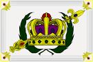 monarchism