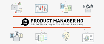 join the largest product manager community join the community