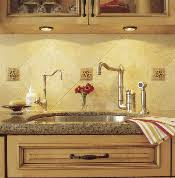 recessed lighting can provide general task and ambient lighting in a very subtle manner ambient lighting fixtures