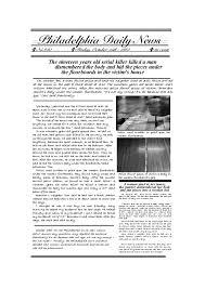 tell tale heart essay heart essay topics tell tale