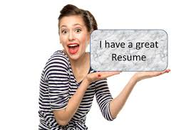Extracurriculars That Will Boost Your Resume   Her Campus