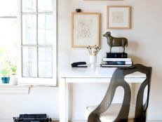 home office small spaces. small home office ideas 14 photos spaces o