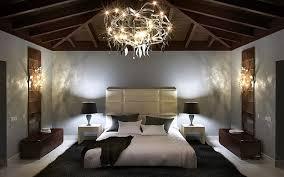 beautiful amazing bedroom designs amazing bedrooms designs