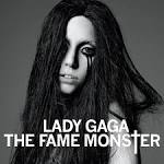 Fame Monster [International Deluxe]