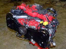 subaru parts uk genuine subaru parts oem subaru parts mail order subaru engine rebuild and subaru engine parts
