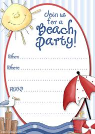 beach ball template for kids click on the printable beach beach ball template for kids click on the printable beach invitation template to the right