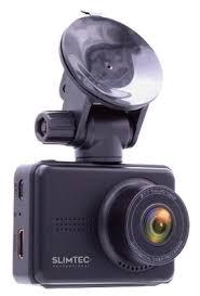 <b>Видеорегистратор Slimtec Alpha</b> WiFi: купить за 5545 руб - цена ...