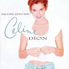 <b>Falling</b> Into You (Vinyl): <b>Celine Dion</b>: Amazon.ca: Music
