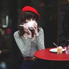 Margarita Lukina (lukinamn) на Pinterest