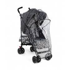 <b>Дождевики</b> для <b>колясок</b> купить по выгодным ценам в интернет ...