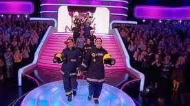 <b>Loose Women</b> - Watch episodes - ITV Hub