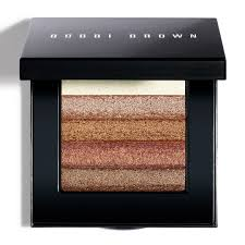 <b>Shimmer Brick</b> Compact | <b>Bobbi Brown</b> - Official Site