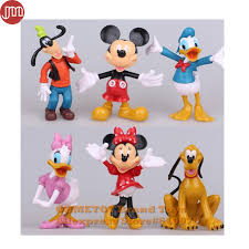 Owenice Toy Store - Small Orders Online Store, Hot Selling and ...